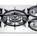 چگونه گاز رومیزی و هود آشپزخانه را  از تعمیرات مکرر نجات دهیم؟